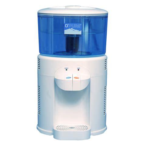 bureau de maison achat filtre à eau maroc mini fontaine a eau cuisine