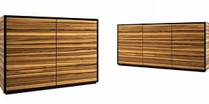 Highboard Holz : highboard dunkles holz bestseller shop f r m bel und ~ Pilothousefishingboats.com Haus und Dekorationen