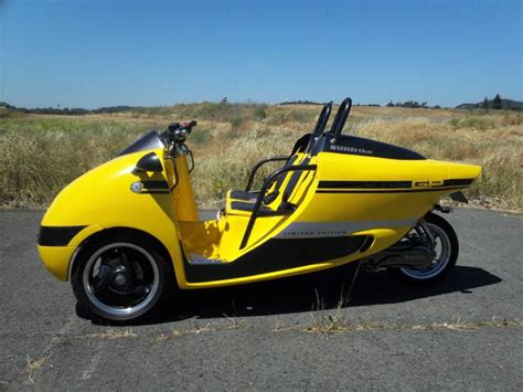 Three Wheel Cars For Sale Usa by Other Suntrike For Sale Find Or Sell Motorcycles