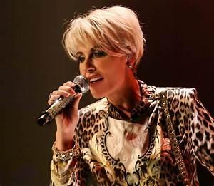 Grandwest Confirms Dana Winner Concert In Spring 2015