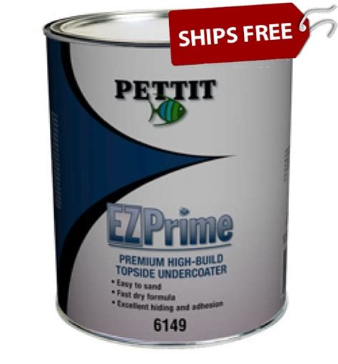 pettit easypoxy pettit marine epoxy