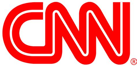cnn embed logos embedly tv ly breaking sign weather embeds network