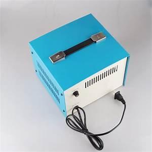 220v  110v Svc Voltage Regulator  Stabilizer For Fridge