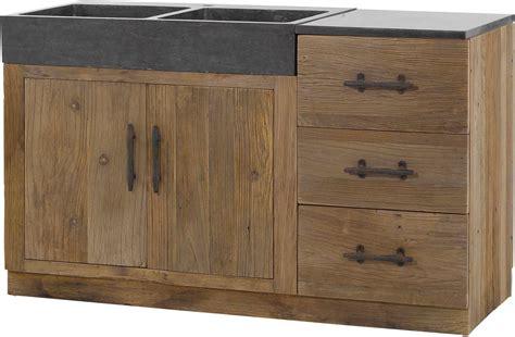 meuble de cuisine en bois pas cher cuisine meuble de cuisine en bois massif conception de