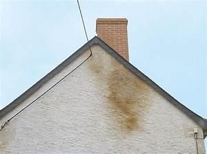 Humidité Mur Extérieur : humidit du sol aux murs de la cave au grenier maison ~ Premium-room.com Idées de Décoration