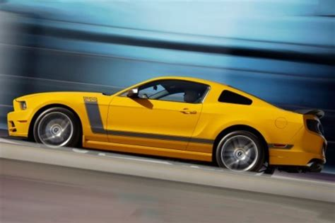 2013 ford mustang manual 2013 ford mustang owners manual pdf service manual owners