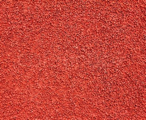 running track rubber cover texture  stock image
