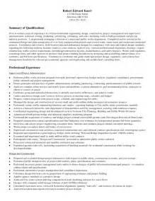 civil engineering professional resume writers civil engineer resume cv schablonen