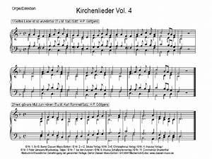So Und So : kirchenlieder vol 4 blasorchester noten bei classen music ~ Orissabook.com Haus und Dekorationen