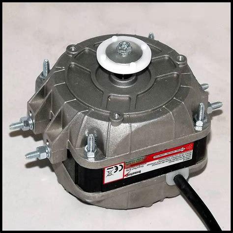 ventilateur chambre moteur de ventilateur house diversitech 10 w
