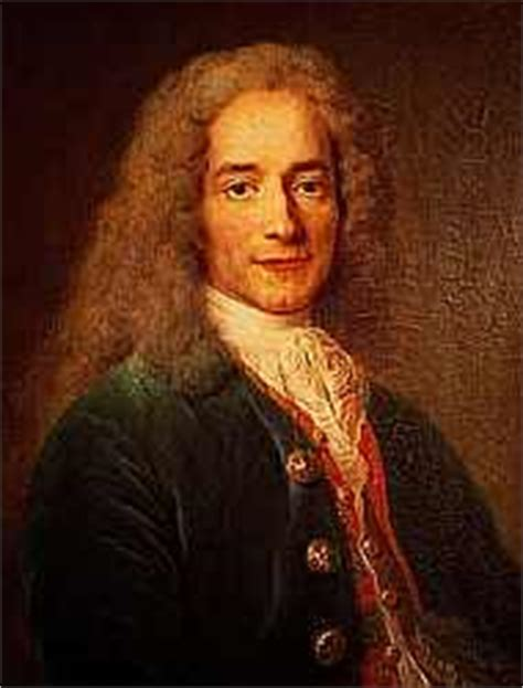 Candide By Voltaire Themes  Mood  Voltaire Biography