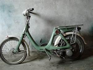 Moto Honda 50cc : moto honda p50 cyclo 50cc moteur monocylindre quatre temps arbre a came en tete 1967 honda ~ Melissatoandfro.com Idées de Décoration