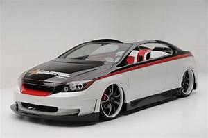 Tc Automobile : top speed vehical scion tc by epic cartel ~ Gottalentnigeria.com Avis de Voitures