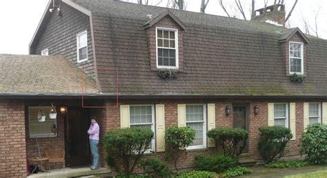 gambrel house plans exterior design inspiring home design with gambrel roof