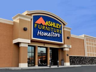furniture  mattress store  linden nj ashley