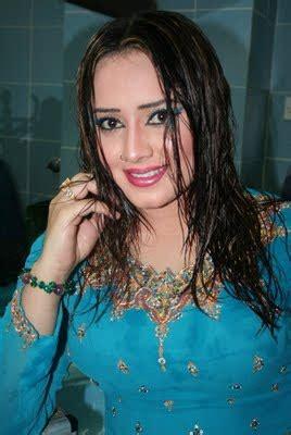 pakistani sexy actress pashto film drama actress