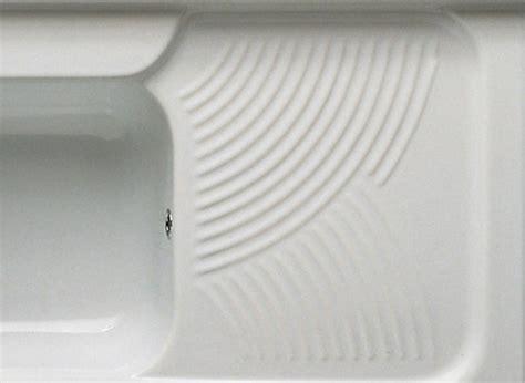 lavello ceramica dolomite lavelli e rubinetti zona lavaggio in evoluzione cose di