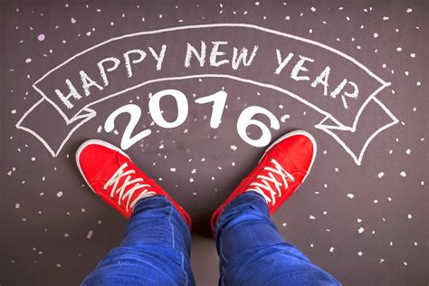 swag happy new year