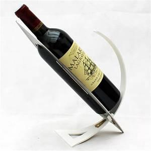 Porte Bouteille Vin Original : porte bouteille vin original porte bouteille original cha ne m tal accessoire vin les 25 ~ Dode.kayakingforconservation.com Idées de Décoration
