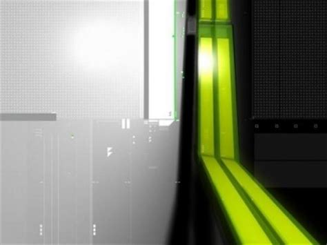 light bright lines green gray black   backgrounds