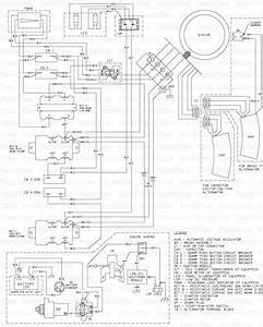Generac Generator Wiring Diagram Collection