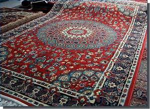 3x2 Ca Tappeto Favoloso Grande Disegno Nain Persiano