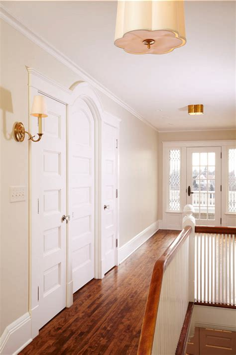 light beige wall color paint with pale yellow tones bright and warm interior paint