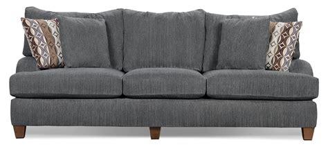 Putty Chenille Sofa How To Clean Microfiber Sofa Cushion Covers Glam Velvet Wayfair Canada Slipcovers Sofasofa Grosvenor Nordvalla Dark Grey Cover Best Way Wash Pillows A Fabric With Baking Soda Room Setting