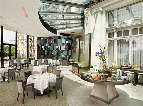hotel beau rivage la cuisine hôtel beau rivage palace lausanne suisse