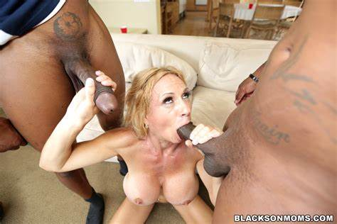 Large Titted Dark Foxy Baby Eva Angelina Is A Well