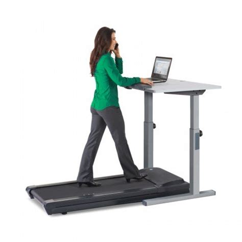 small manual treadmill desk treadmill desks office walking desks lifespan workplace