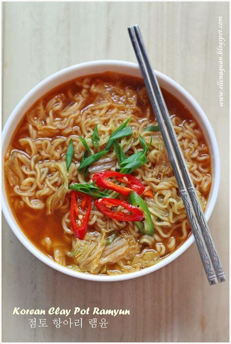 pot cuisine cuisine paradise singapore food recipes reviews