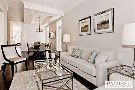 Hire Professional Home Interior Decorator In Toronto
