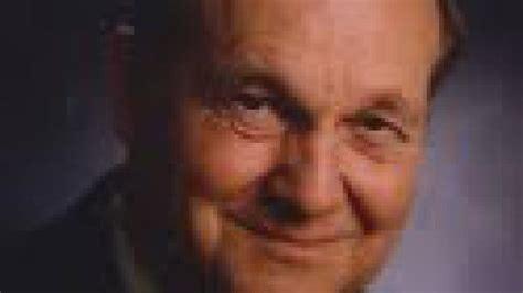 william dean van engelen magic valley obituaries