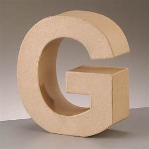 large cardboard letters levelings With large cardboard letters
