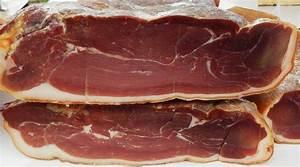 Pernil de cerdo inyectado al horno con ensalada coleslaw Recetas Cocineros Argentinos