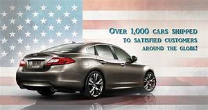 Buy American Cars Online  Car Export Usa  Buy Cars Usa Buy American Cars Online  Car Export Usa