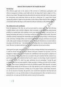 thesis editing service uk homework help page creative writing images pinterest