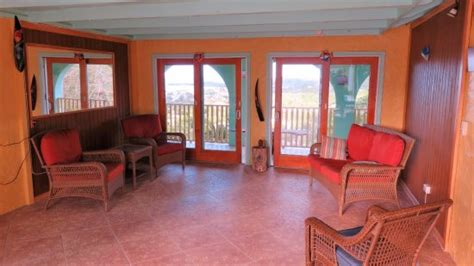carringtons inn st croix updated  prices reviews