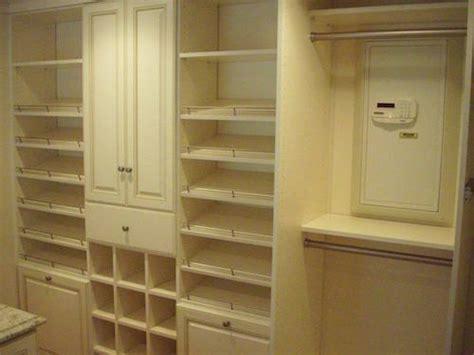 Custom Closets Massachusetts by Walk In Closet Remodels Boston Closet Storage Concepts