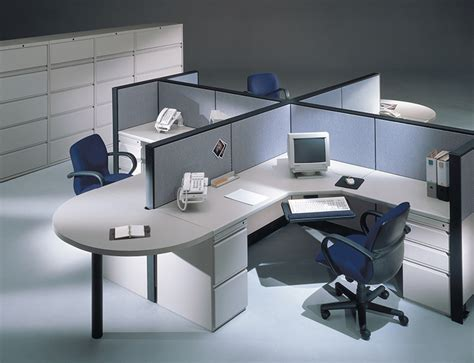 new genesis cubicles g2 and benching systems glass and