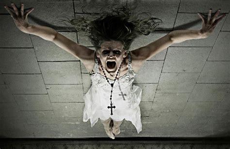 exorcism part ii  review  austin