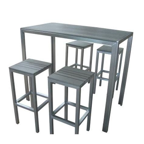 ikea meuble cuisine four encastrable tabouret et table haute