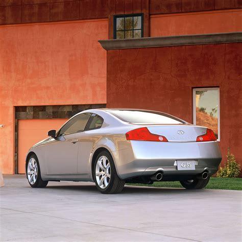 how make cars 2003 infiniti g free book repair manuals 2003 infiniti g35 sport coupe hd pictures carsinvasion com