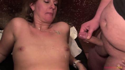Mature Ladies At Swingers Orgy Eporner