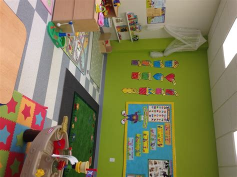 toddler daycare center in warminster bucks county pa