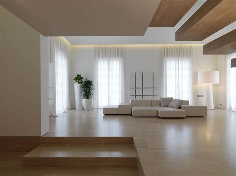 interior designs home minimalist interior