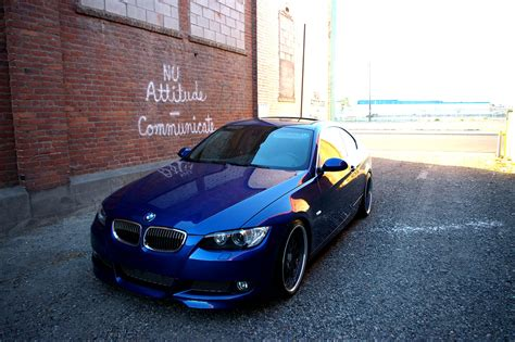 best bmw coupe best looking bmw 335i coupe