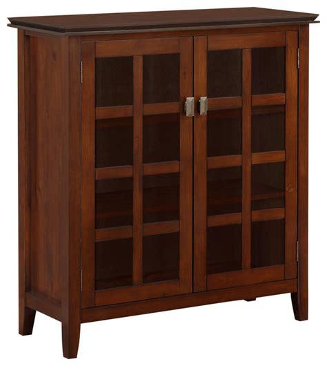 15 inch wide cabinet artisan 38 inch wide x 40 inch high medium storage cabinet