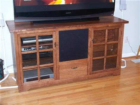 mahogany cabinets kitchen entertainment center by billinmich lumberjocks 3944